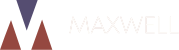 The Maxwell Group Logo